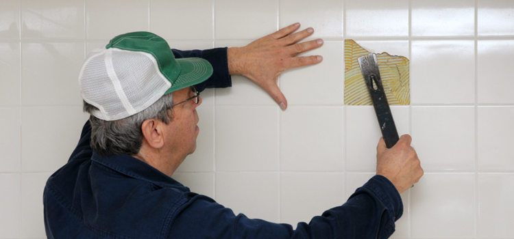 American Bath Resurfacing provides handyman services in New Jersey