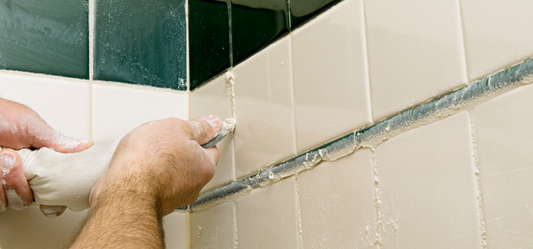 American Bath Resurfacing does home repairs in New Jersey