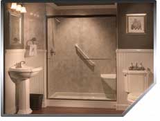 Bathroom remodeling is a smart way to increase the value of your home.