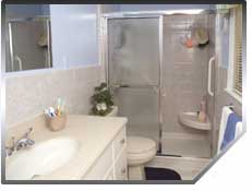Bathtub Conversions Amp Inserts And Bathroom Remodeling In