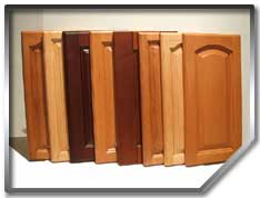 Expert Kitchen Cabinet Refacing In Northern New Jersey And Arizona In The  Greater Phoenix And Scottsdale