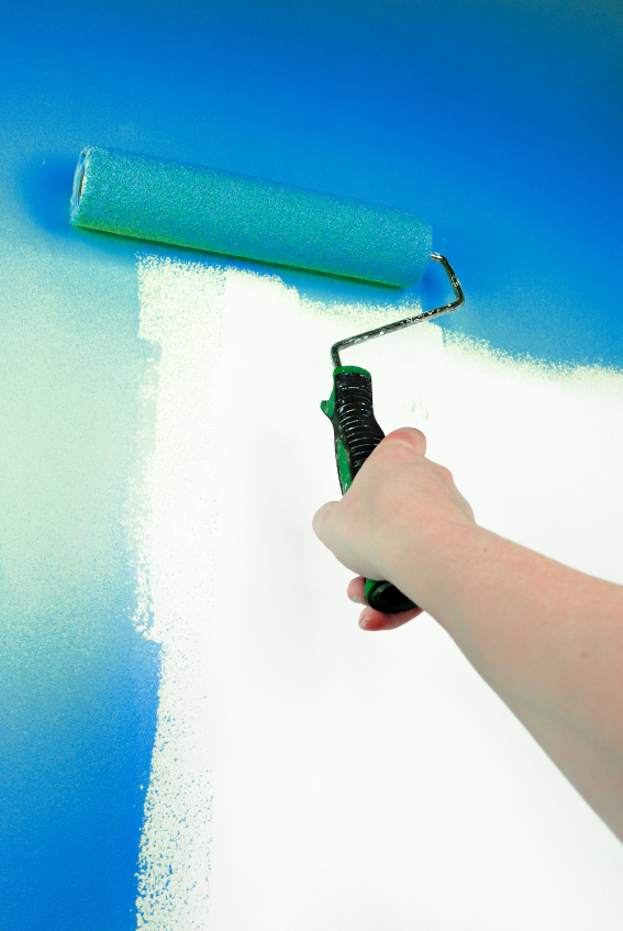 As a commercial painting company, we cover all of New Jersey especially Bergen, Essex, Morris, Somerset and Union Counties